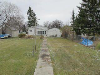 Photo 16: 81 Worthington Avenue in WINNIPEG: St Vital Residential for sale (South East Winnipeg)  : MLS®# 1222085