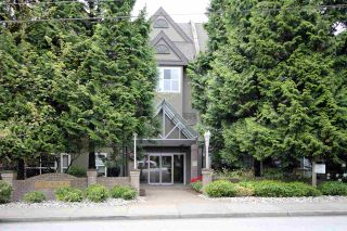 """Photo 15: 203 12088 66 Avenue in Surrey: West Newton Condo for sale in """"LAKEWOOD TERRACE"""" : MLS®# R2382551"""