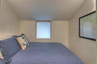Photo 43: 6460 East Sooke Rd in : Sk East Sooke House for sale (Sooke)  : MLS®# 857442