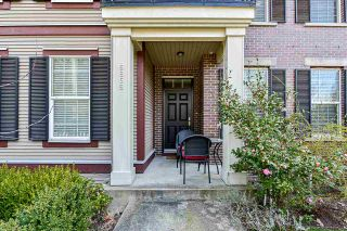 "Photo 2: 6858 208 Street in Langley: Willoughby Heights Condo for sale in ""Mantel At Milner Heights"" : MLS®# R2562289"