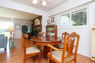 Photo 10: 851 Walfred Rd in : La Walfred House for sale (Langford)  : MLS®# 873542