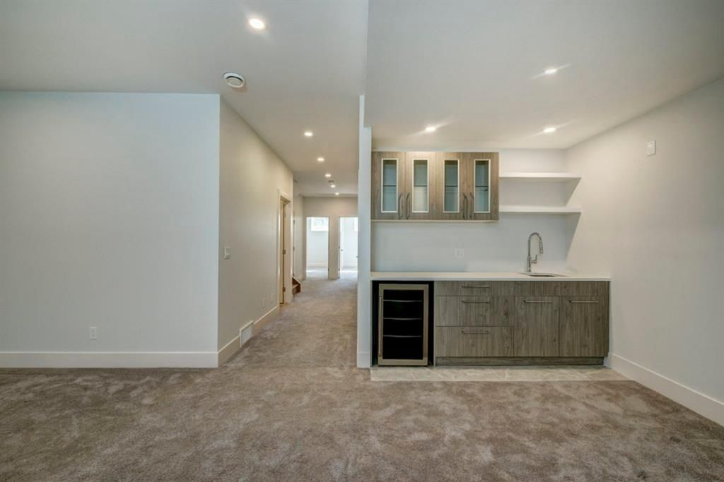 Photo 38: Photos: 531 36 Street SW in Calgary: Spruce Cliff Detached for sale : MLS®# A1041454