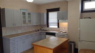 Photo 9: 36 Rosewarne Avenue in Winnipeg: Residential for sale (2C)  : MLS®# 202007618