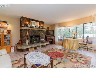 Photo 3: 782 Walfred Rd in VICTORIA: La Walfred House for sale (Langford)  : MLS®# 757520