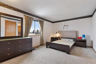 Photo 24: 19 Laguna Circle NE in Calgary: Monterey Park Detached for sale : MLS®# A1051148