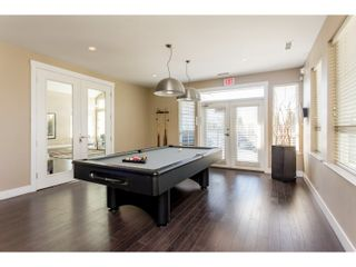 """Photo 26: 99 19505 68A Avenue in Surrey: Clayton Townhouse for sale in """"Clayton Rise"""" (Cloverdale)  : MLS®# R2058901"""