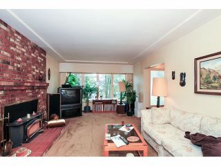 """Photo 7: 2227 HAVERSLEY Avenue in Coquitlam: Central Coquitlam House for sale in """"CENTRAL COQUITLAM"""" : MLS®# V1073066"""