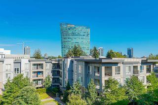 Photo 17: 411 13321 102A Avenue in Surrey: Whalley Condo for sale (North Surrey)  : MLS®# R2604578
