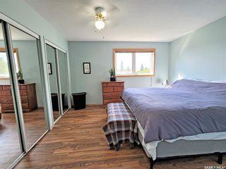 Photo 9: 505 1st Street East in Meadow Lake: Residential for sale : MLS®# SK868408