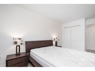 """Photo 31: 34 19797 64 Avenue in Langley: Willoughby Heights Townhouse for sale in """"CHERITON PARK"""" : MLS®# R2624179"""