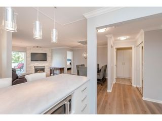 """Photo 13: 307 15150 29A Avenue in Surrey: King George Corridor Condo for sale in """"The Sands 2"""" (South Surrey White Rock)  : MLS®# R2464623"""