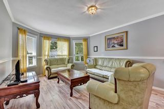 """Photo 4: 8552 142A Street in Surrey: Bear Creek Green Timbers House for sale in """"Brookside"""" : MLS®# R2606267"""