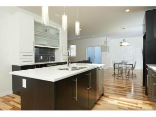 Photo 6: 356 Lindsay Street in WINNIPEG: River Heights / Tuxedo / Linden Woods Residential for sale (South Winnipeg)  : MLS®# 1303569
