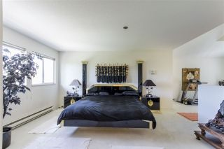 """Photo 10: 28 1238 EASTERN Drive in Port Coquitlam: Citadel PQ Townhouse for sale in """"PARKVIEW RIDGE"""" : MLS®# R2283416"""