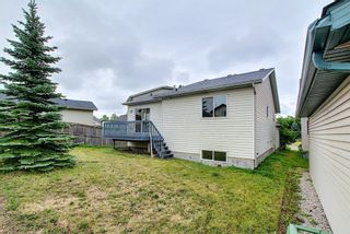 Photo 44: 379 Coventry Road NE in Calgary: Coventry Hills Detached for sale : MLS®# A1139977