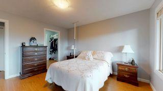 Photo 20: 318 530 HOOKE Road in Edmonton: Zone 35 Condo for sale : MLS®# E4263478