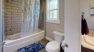 Photo 25: 13585 281 Road in Fort St. John: Charlie Lake House for sale (Fort St. John (Zone 60))  : MLS®# R2607201