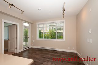 "Photo 9: 302 22327 RIVER Road in Maple Ridge: West Central Condo for sale in ""REFLECTIONS ON THE RIVER"" : MLS®# R2400929"