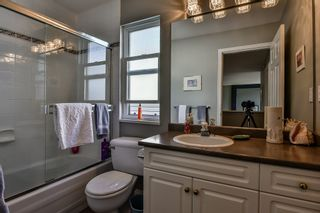 Photo 16: 1273 AMAZON Drive in Port Coquitlam: Riverwood House for sale : MLS®# R2197009