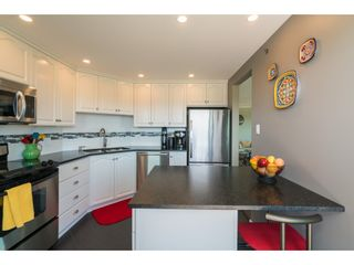 """Photo 10: 1403 32440 SIMON Avenue in Abbotsford: Abbotsford West Condo for sale in """"Trethewey Towers"""" : MLS®# R2371199"""