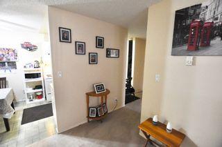 "Photo 5: 105 280 N BROADWAY Avenue in Williams Lake: Williams Lake - City Condo for sale in ""TERRA VISTA"" (Williams Lake (Zone 27))  : MLS®# R2559066"