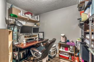 Photo 28: 97 Arbour Wood Mews NW in Calgary: Arbour Lake Detached for sale : MLS®# A1119755