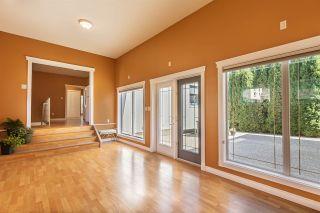 Photo 20: 235 Birch Avenue: Cold Lake House for sale : MLS®# E4243148
