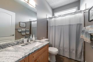 Photo 29: 8017 166A Avenue in Edmonton: Zone 28 Attached Home for sale : MLS®# E4246009