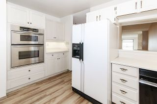 Photo 9: 206 225 24TH Street in West Vancouver: Dundarave Condo for sale : MLS®# R2543989