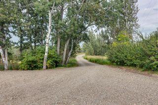Photo 2: 35530 Range Road 25: Rural Red Deer County Detached for sale : MLS®# A1141054