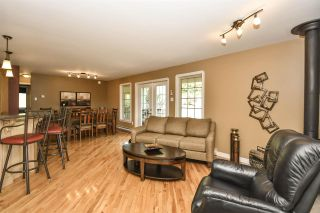 Photo 7: 669 Bog Road in Falmouth: 403-Hants County Residential for sale (Annapolis Valley)  : MLS®# 202013376