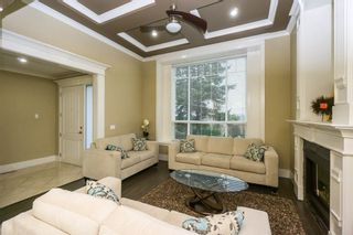 Photo 2: 2 3363 Horn ST in Abbotsford: Central Abbotsford House for sale : MLS®# R2034942
