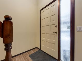 Photo 2: 141 Marquis Place SE: Airdrie Detached for sale : MLS®# A1063847