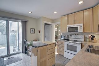 Photo 14: 924 CANNOCK Road SW in Calgary: Canyon Meadows Detached for sale : MLS®# A1135716