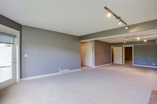 Photo 30: 409 High Park Place NW: High River Semi Detached for sale : MLS®# A1012783