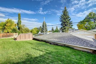 Photo 48: 715 78 Avenue NW in Calgary: Huntington Hills Detached for sale : MLS®# A1148585
