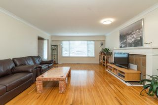 Photo 5: 1028 CANYON Boulevard in North Vancouver: Canyon Heights NV House for sale : MLS®# R2384952