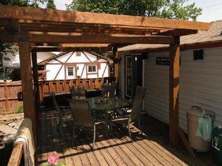 Photo 14: 1325 Main Street in Brock: Beaverton House (Bungalow) for sale : MLS®# N3094083