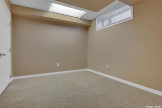 Photo 26: 7070 WASCANA COVE Drive in Regina: Wascana View Residential for sale : MLS®# SK845572