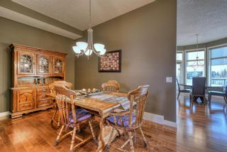 Photo 10: 216 ASPENMERE Close: Chestermere Detached for sale : MLS®# A1061512