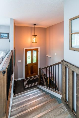 Photo 3: 3351 HAMMOND Avenue in Prince George: Quinson House for sale (PG City West (Zone 71))  : MLS®# R2592781
