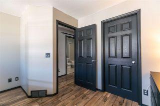 Photo 12: 109 230 EDWARDS Drive SW in Edmonton: Zone 53 Townhouse for sale : MLS®# E4233682