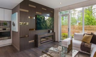 Photo 2: 1910 3487 Binning Road in Vancouver: University VW Condo for sale (Vancouver West)