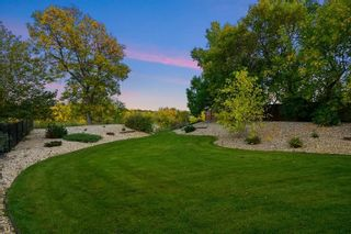 Photo 30: 101 River Edge Drive in West St Paul: Rivers Edge Residential for sale (R15)  : MLS®# 202123499