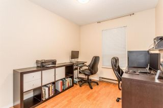 Photo 13: 3452 DARTMOOR Place in Vancouver: Champlain Heights Townhouse for sale (Vancouver East)  : MLS®# R2014232
