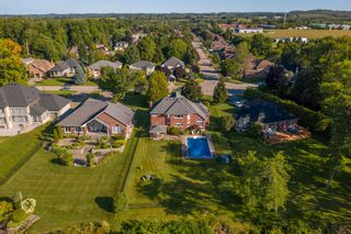 Photo 56: 71 East House Crescent in Cobourg: House for sale : MLS®# 219949