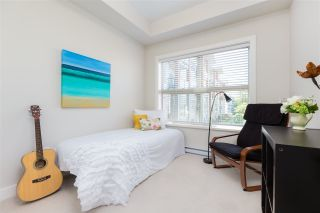 """Photo 13: 212 20219 54A Avenue in Langley: Langley City Condo for sale in """"Suede"""" : MLS®# R2273504"""