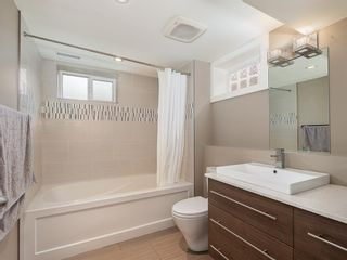 Photo 21: 2931 14 Avenue NW in Calgary: St Andrews Heights Detached for sale : MLS®# A1095368