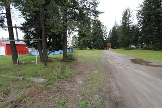 Photo 3: 3848 Squilax Anglemont Road in Scotch Creek: North Shuswap House for sale (Shuswap)  : MLS®# 10134074