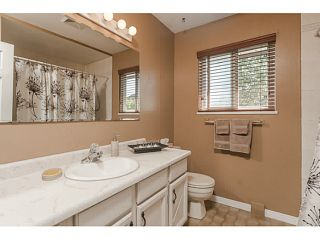 Photo 17: 6780 JUNIPER DR in Richmond: Woodwards House for sale : MLS®# V1137170